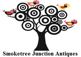 Smoketree Junction